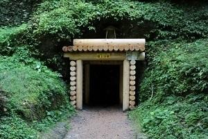 島根県の有名なもの3