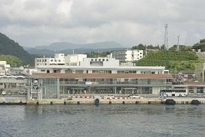 島根県の有名なもの9