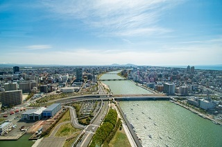 shinanogawa.jpg