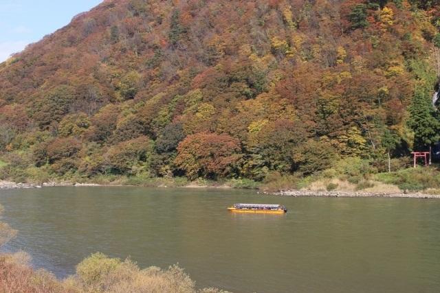 yamagata-image.jpg