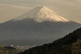 yamanashi-fujisan.jpg