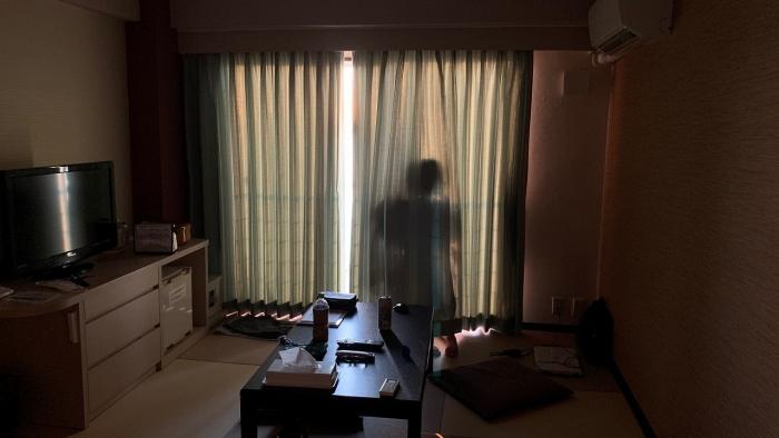 リステル浜名湖部屋 (10)