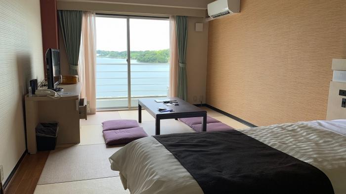 リステル浜名湖部屋 (2)