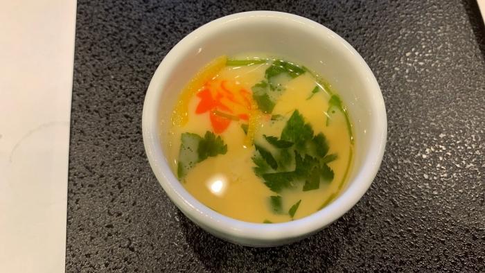 さざなみ館食事 (3)