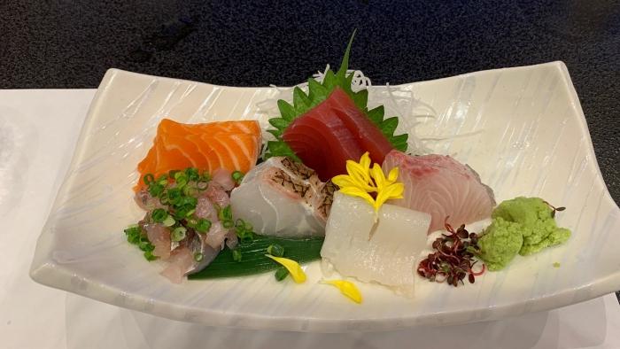 さざなみ館食事 (4)