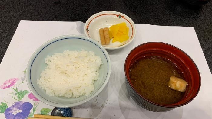 さざなみ館食事 (9)