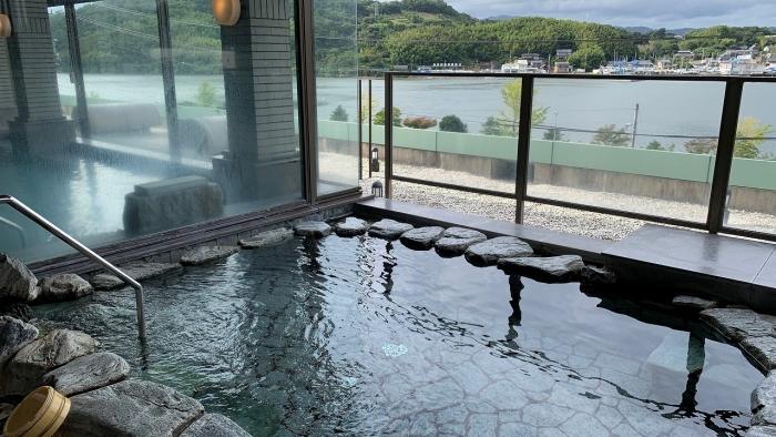 さざなみ館風呂 (8)