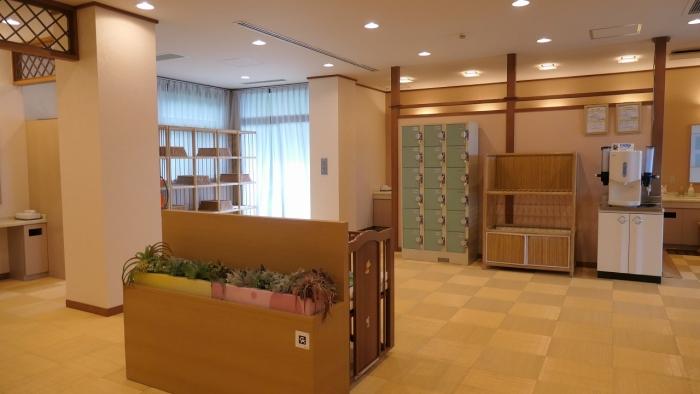 さざなみ館風呂 (10)