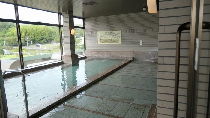さざなみ館風呂 (12)