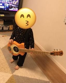 小さいギター_02
