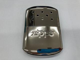 ZiPPO ハンディーウォーマー_02