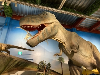 恐竜レストラン_05