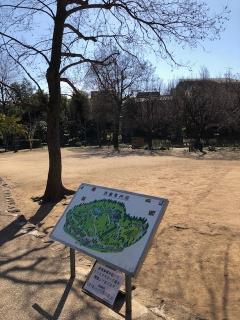 緑化センター_09