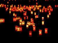 candles-168011_640_convert_20210815185057.jpg
