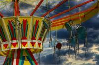 carousel-4716878_640_convert_20210625185341.jpg
