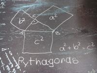 pythagoras-1271942_640_convert_20210603173009.jpg