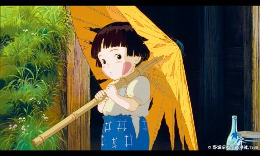 松本人志「この時期、子供に戦争映画を見せるのは親の義務!」 なんの映画見せればええんや