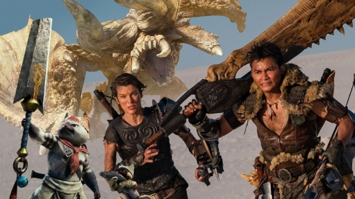 12-cool-monster-hunter-movie-details-fans-will-care-about_apc9.jpg