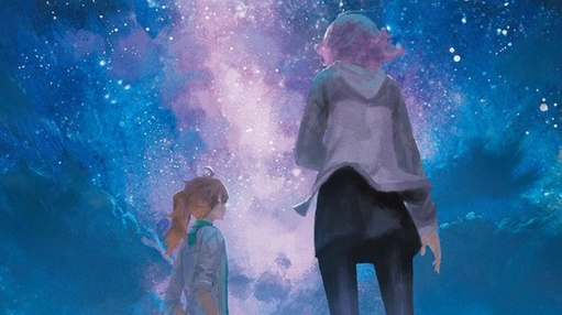 【FGO】劇場『Fate/Grand Order -終局特異点 冠位時間神殿ソロモン-』を見に行った結果・・・・