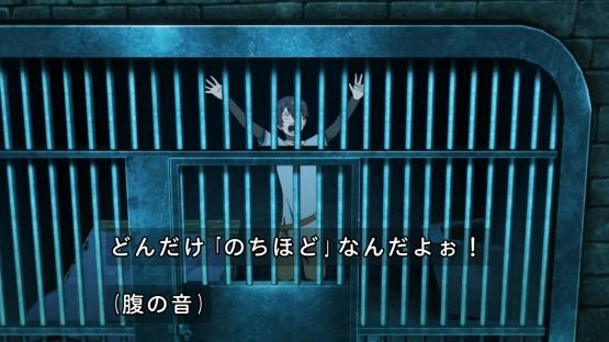16_20210421233003e9e.jpg