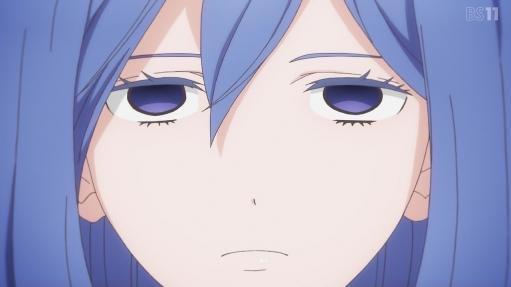 VTuber「どうして千円で1000円なのに二千円は3000円じゃないの?それだと1000円は円になっちゃう」