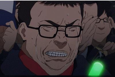 【!?】オタク「人権のせいで日本は衰退した。日本を復活させるには人権廃止しかない」