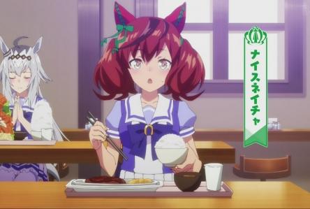 声優・前田佳織里さん、ラブライブキャラの誕生日ツイートより、ウマ娘キャラの誕生日ツイートの方がいいねやRTをもらえる!