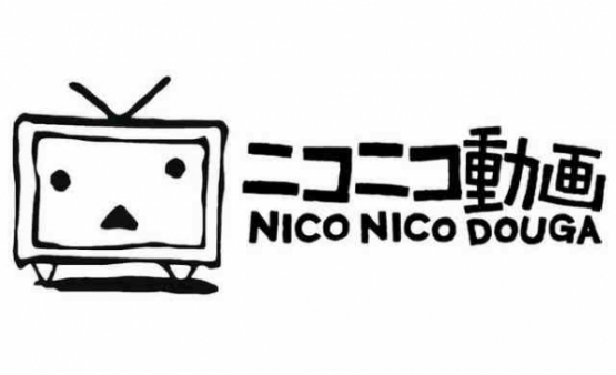 【朗報】ニコニコ動画「皆さんお待たせしました 大規模アップデート完了です」