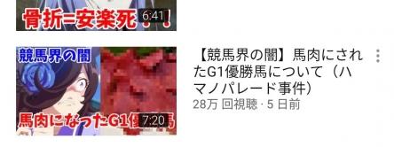 111b6054cd9