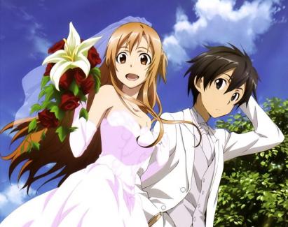 【悲報】日本政府「頼む…若者は結婚して子作りしてくれええええ!!!!!」 出生数絶望の80万人割れへ