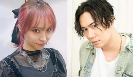 【悲報】声優の鈴木達央さん、アニプレ作品出禁説が浮上する・・・・まじならやべーだろ
