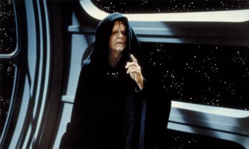 2078_emperor-palpatine-darth-sidious_main.jpg