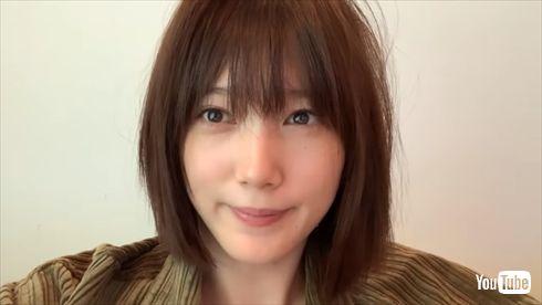 【悲報】本田翼さん、彼氏発覚でチャンネル登録者数が1万人も減り、コメ欄大荒れ&誹謗中傷だらけに