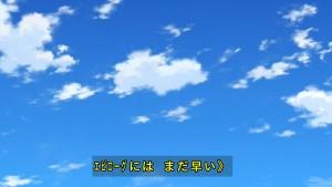 64_20210920004702e4c.jpg