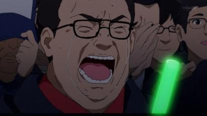 【悲報】オタクさん、30歳にして「趣味(アニメ、ネット、ネトゲ)」に飽きてしまい人生に絶望