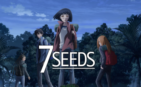 7seeds17.png