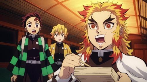 日本のアニメは海外で大人気なのに、なぜ邦画やドラマはパッとしないのか
