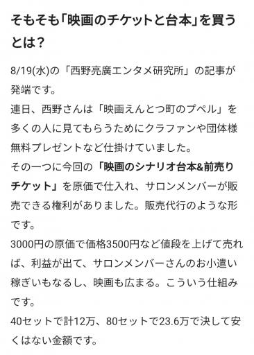 E4X2shF.jpg