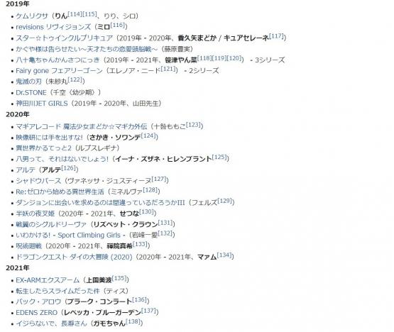 ME1l9ot.jpg