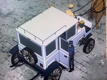 なろう作家の大半は「馬車での移動距離」すら分かってないと話題に。小説家ならちゃんと考察してから書けよ!