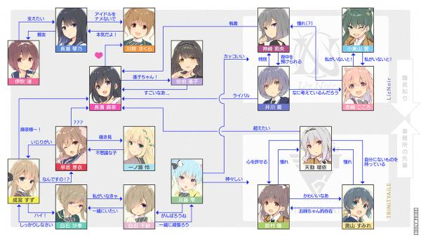 diagram_2021012423511622e.png
