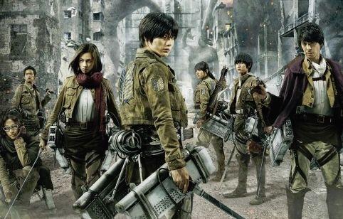 【朗報】日本の映画がつまらない理由、ついに判明する!!