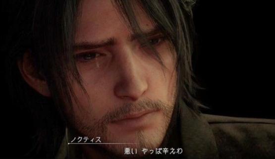 【速報】不倫騒動の声優・鈴木達央さん、ついに『直筆の謝罪文』を公開!!!【言えたじゃねぇか】