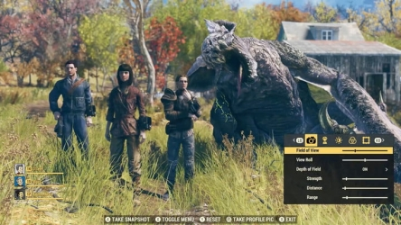 fallout-76-hands-on-29739-720x720.jpg