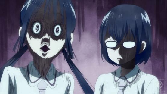【悲報】東京の路上飲み、ヤバ過ぎる! 若者はマスクを外して大熱唱wwwwwwもう日本の未来は終わりだよ