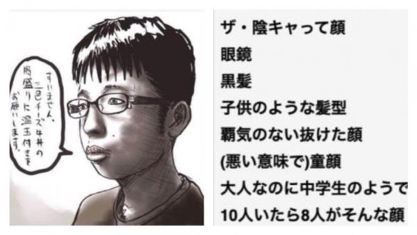 【チー牛嫉妬注意】厳正な審査のもと行なわれた「日本一のイケメン高校生を決める大会」ついに各都道府県一番のイケメンが決定