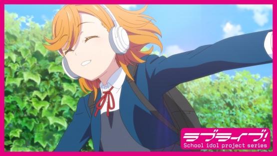 【悲報】アイドルアニメ、ロボアニメ同様 ガチで新規ヒット作がでない・・・なぜなのか