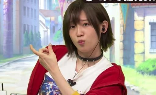 【特報】 美人声優の高橋李依さん、ソロアーティストとしてデビューすることが発表される