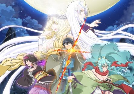 【悲報】最近のアニオタ外人さん、日本人よりアニメを見る目がある・・・・どうしてこうなった