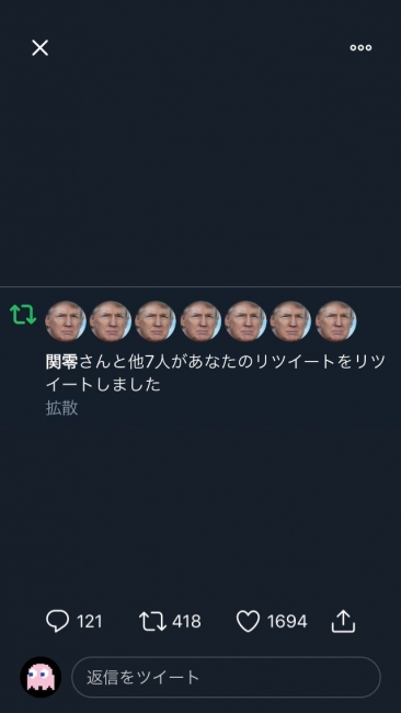 sgigF5x.jpg